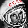 История России. XX век. Серии 1-118. - последнее сообщение от Gagarin