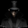 Ущу игру GTA 4 - последнее сообщение от Vladka