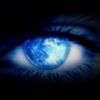 VA-Armin Van Buuren`s A State Of Trance: Radio Top 15 ... - последнее сообщение от FireaL