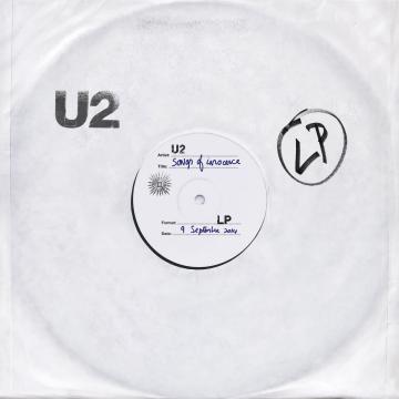 00. U2 - Songs of Innocence.JPG