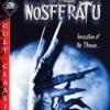 """""""Клиповое мышление"""" или почему я не могу смотреть старые фильмы - последнее сообщение от Nosferatu"""